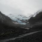 Wild Alaskan Yoga