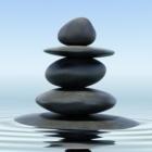 Practicing an Attitude Towards Balance