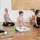 6 Things To Know About Yoga